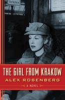 Girl from krakow