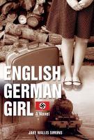 English german